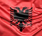 Albania honours Sir Henry Brooke CMG for services to justice reform