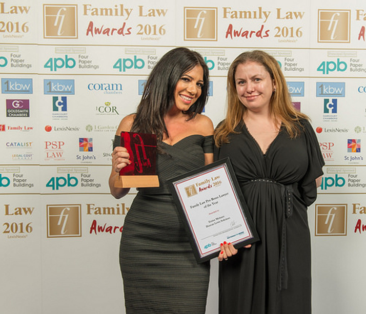 Family_Law_Pro_Bono_Lawyer_of_the_Year_2016