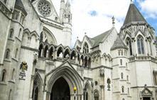 R (K) v Crown Prosecution Service