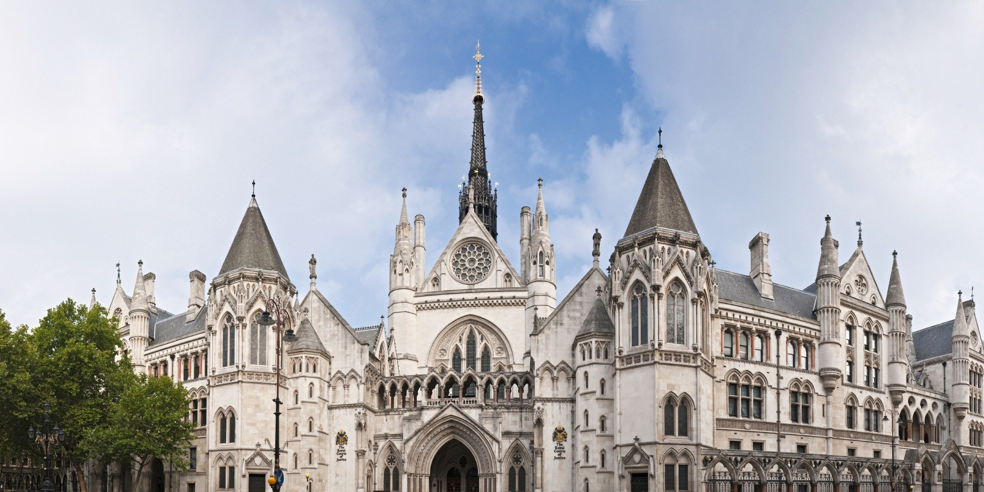 Jennifer Roberts QC appointed as High Court Judge