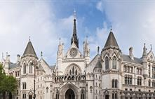 Interim Applications Court of the Queen's Bench Division of the High Court: A guide for litigants in person