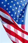 USA signs Hague 2007 Maintenance Convention
