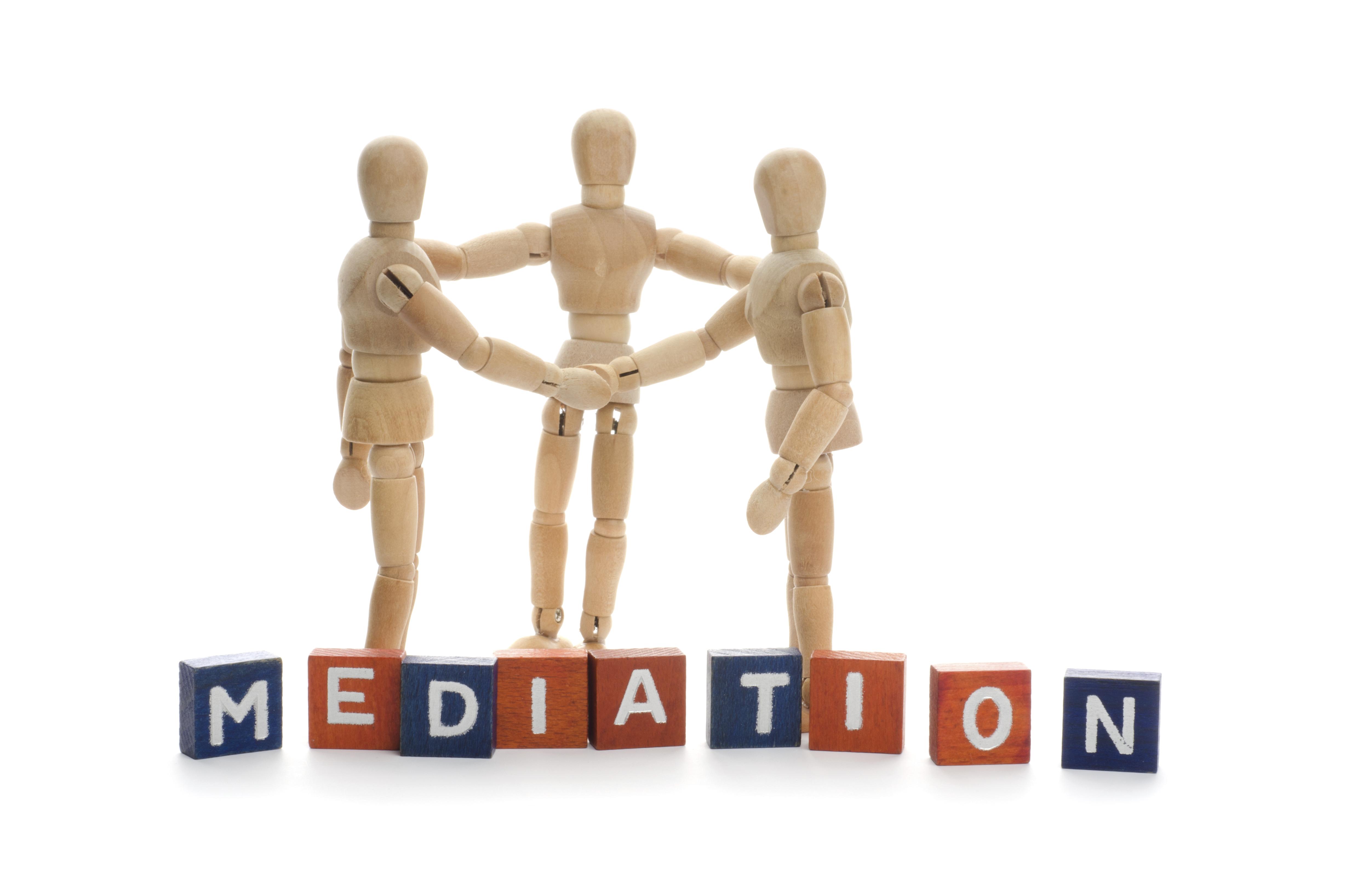 Mediation_2
