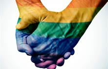 Civil partnerships rise 3.4 per cent