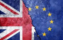 Law Society publishes no-deal Brexit guidance on family law