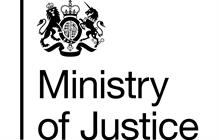 Ministry of Justice extends pilot version of online divorce system until March 2019