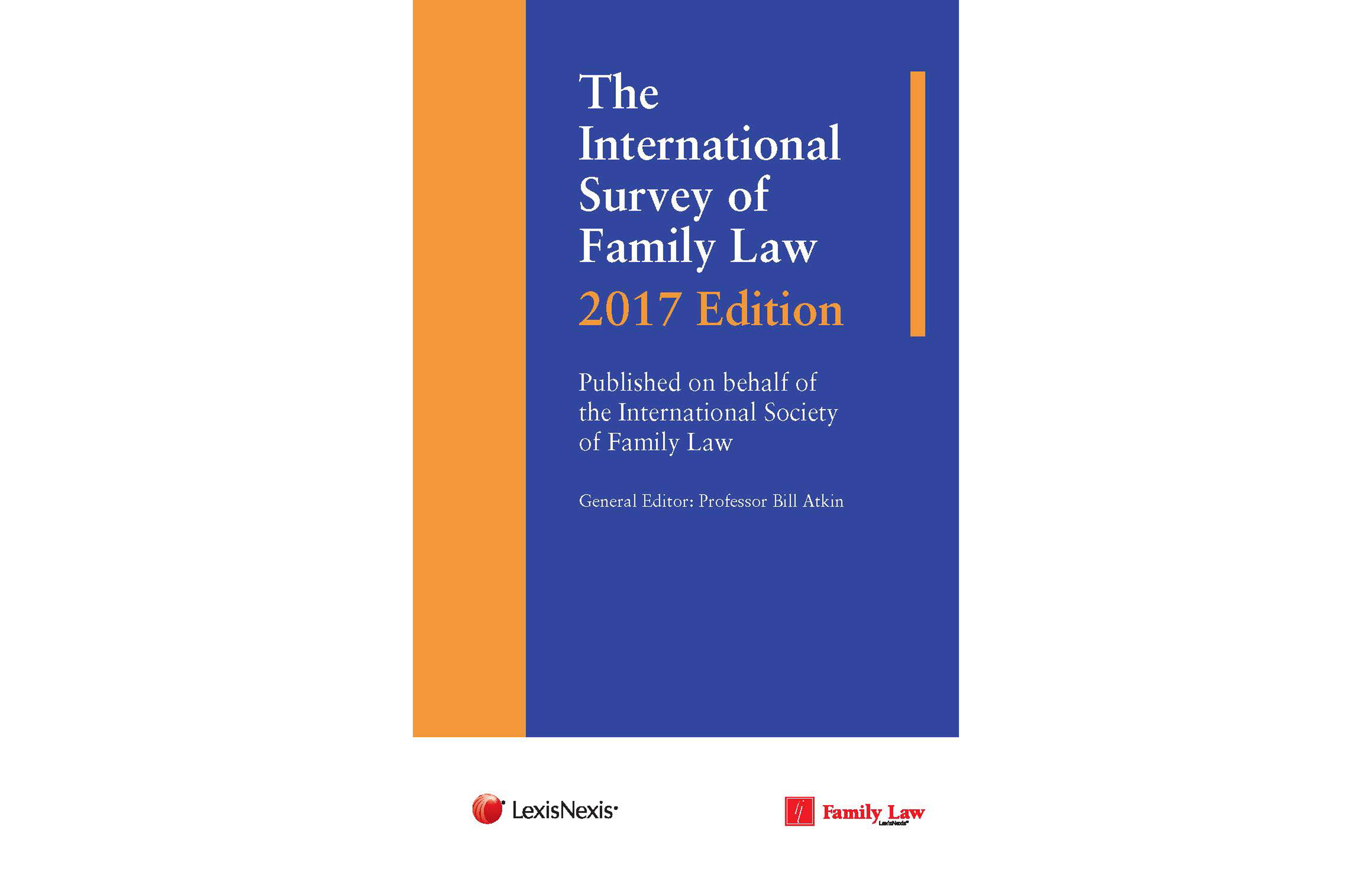 International_Survey_of_Family_Law