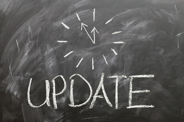 update_blackboard