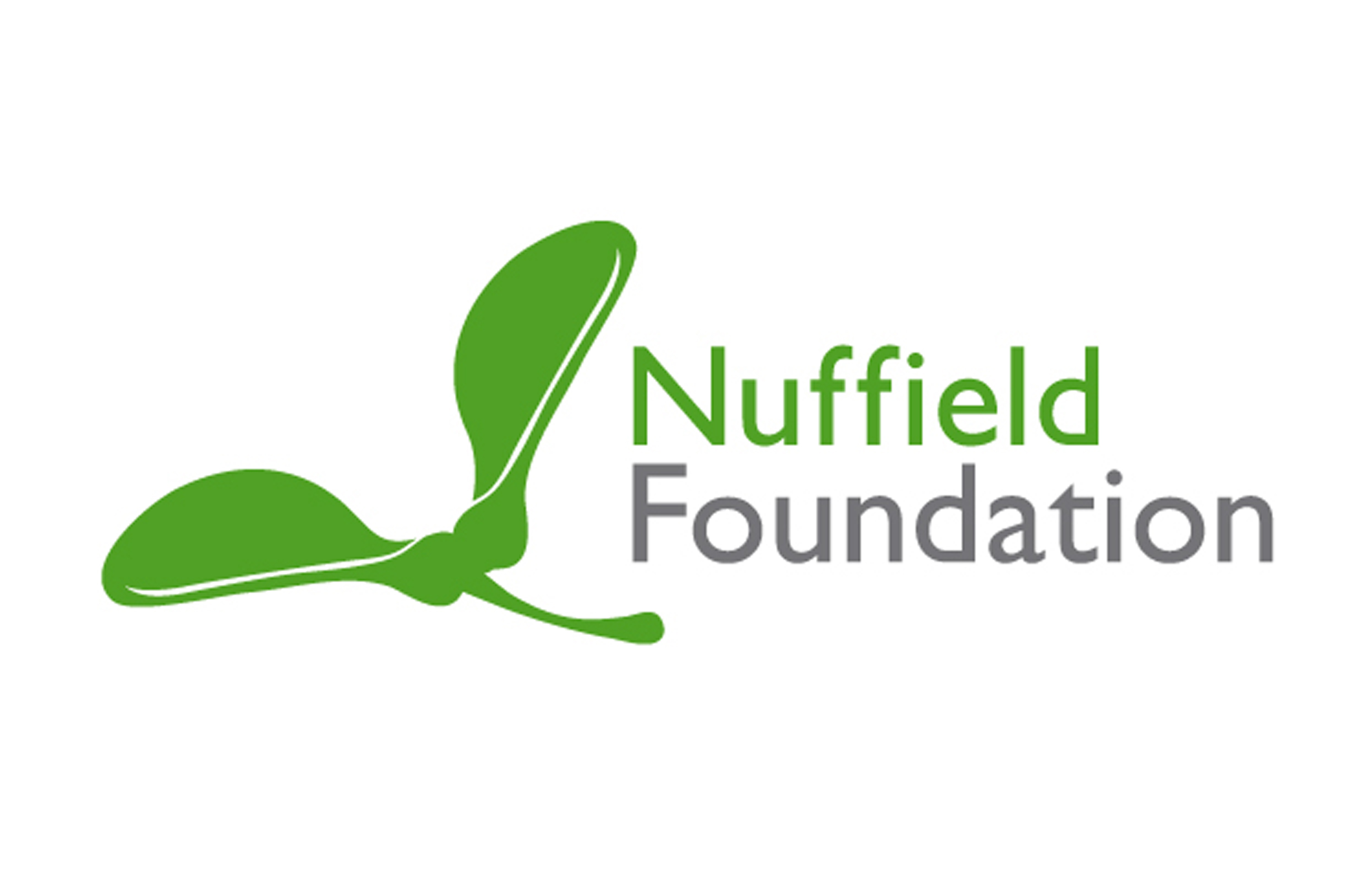 Nuffield_Foundation