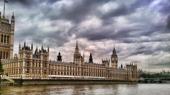 parliament_6