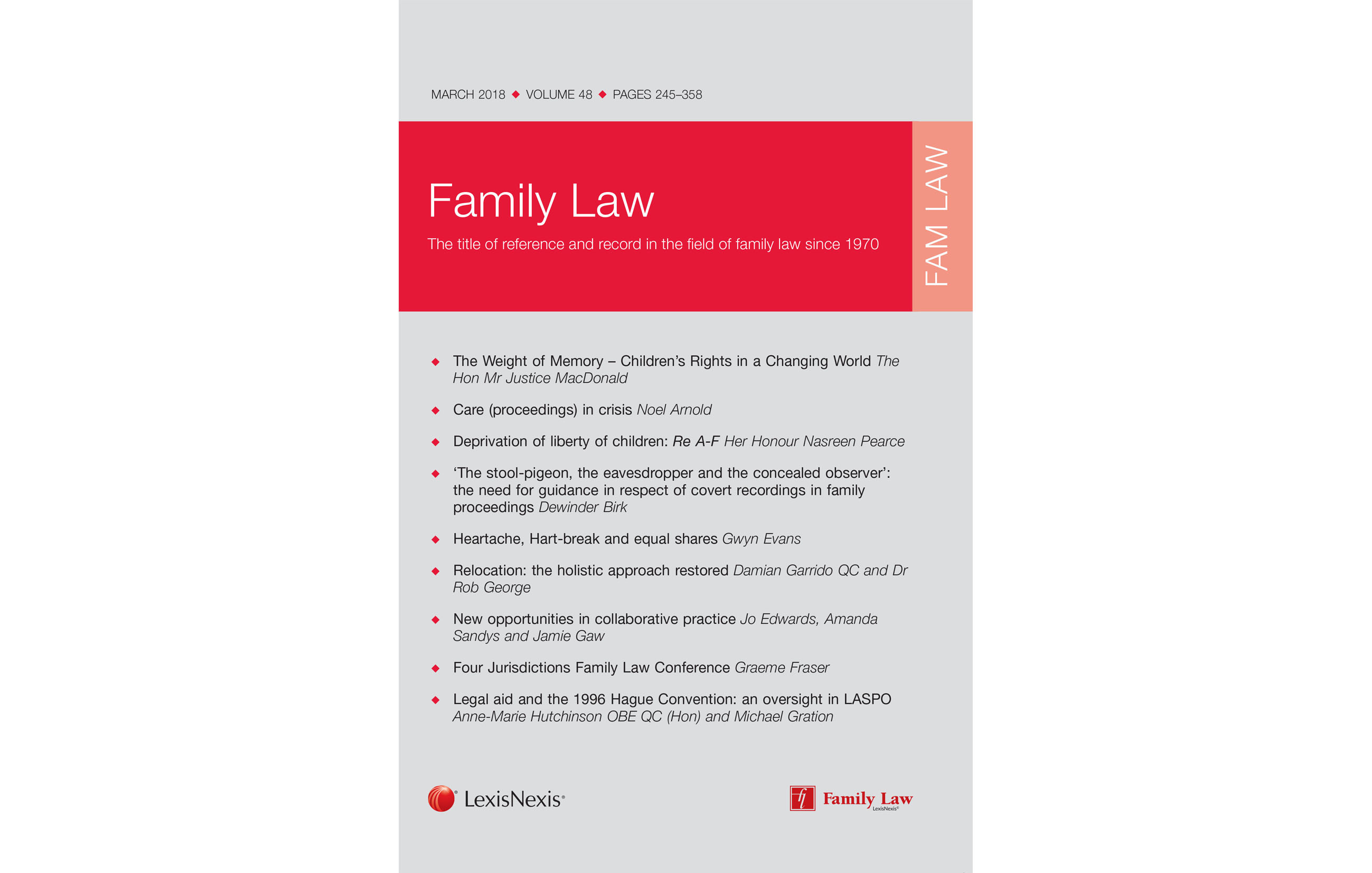 Family_Law_March_2018