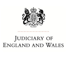 Judiciary-of-England-and-Wales