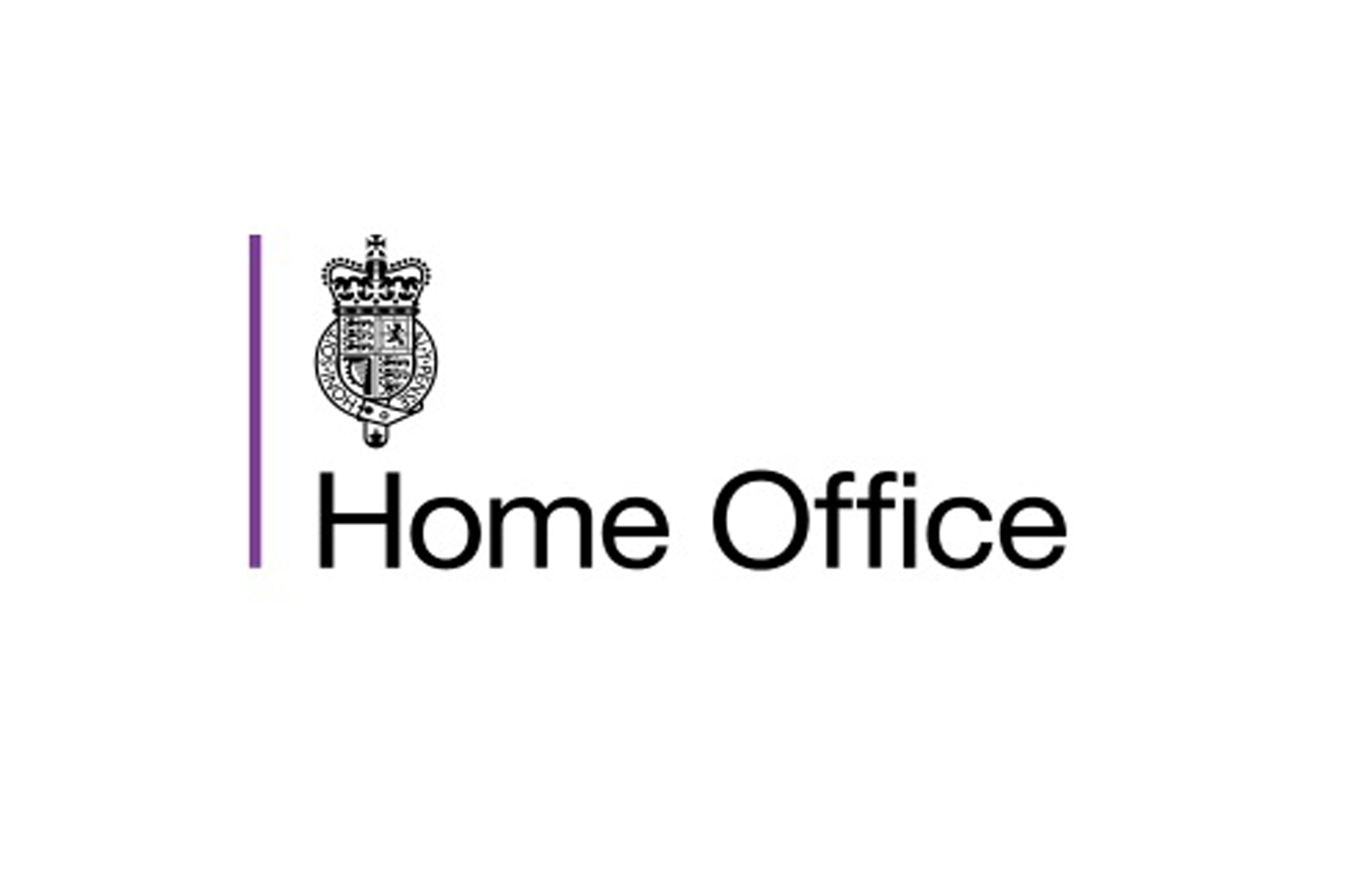 Is the Home Office taking over domestic abuse?