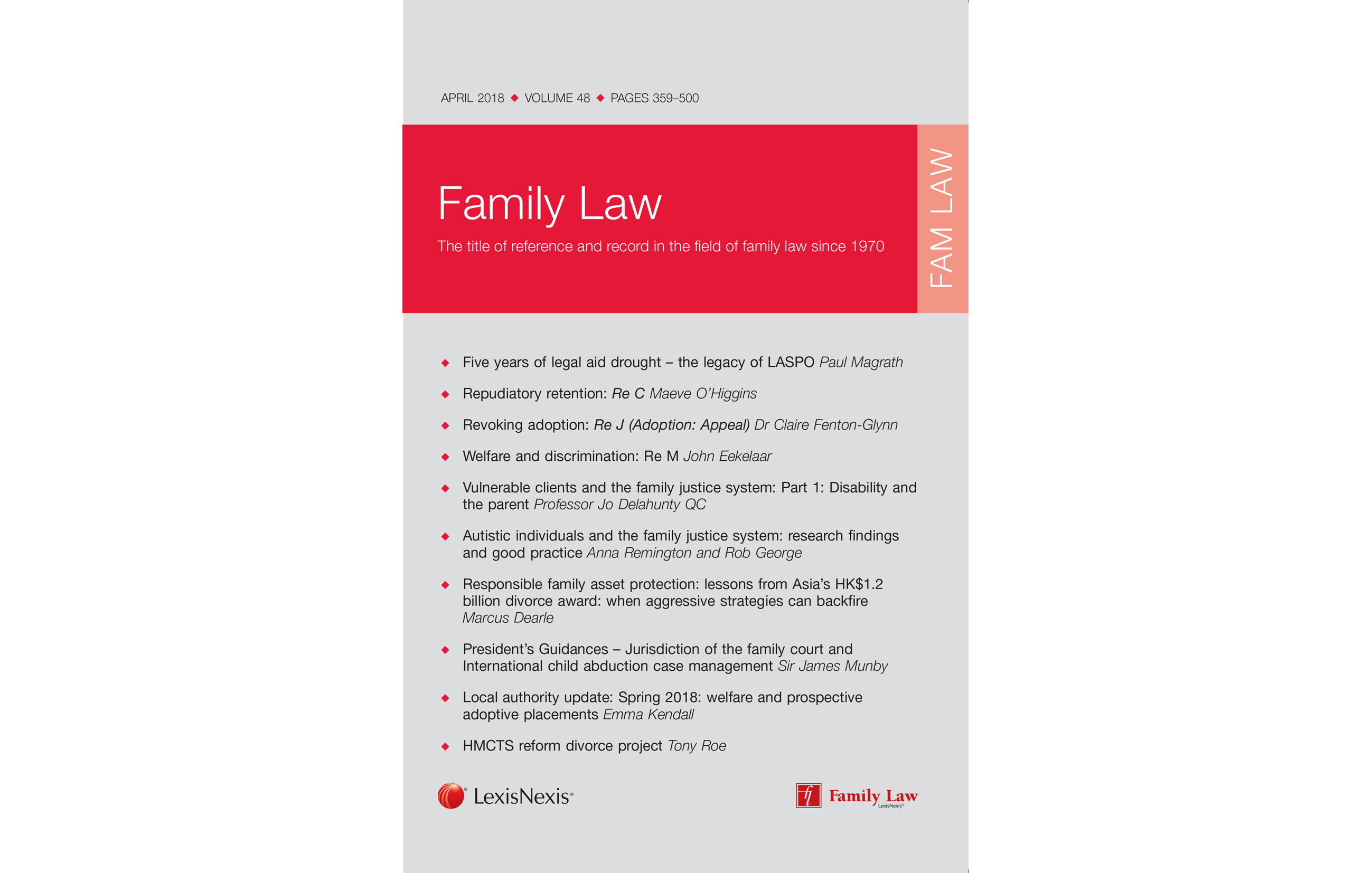 Family_Law_April_Cover