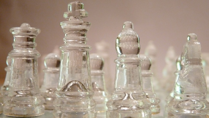 transparency_chess
