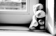 Welsh Government publishes annual report on children in need
