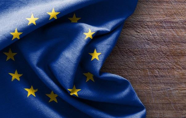 European_Flag_2