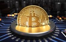 Divorce in the era of cryptocurrency: Bitcoin and non-disclosure