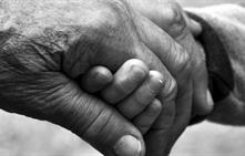 Call for access rights to grandparents