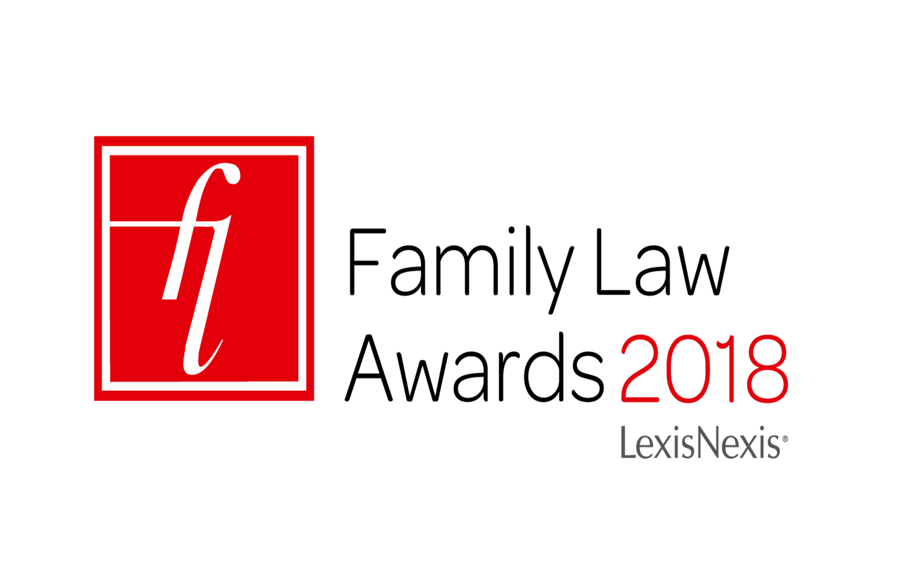 Family_Law_Awards_2018_logo