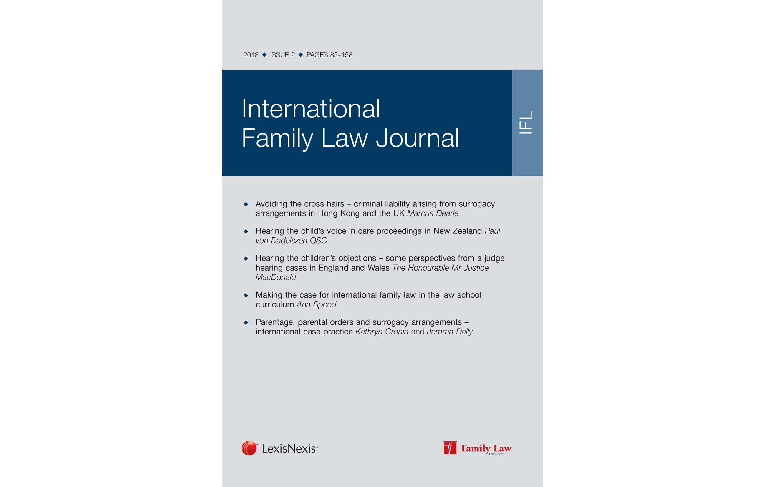 IFL_Issue_02_2018_Cover_Site