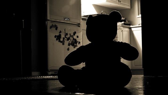 Teddy_sad