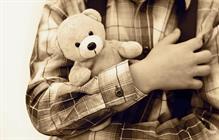 NCB survey: Children's services struggling under increased demand