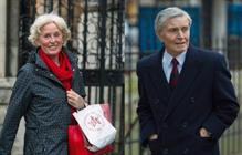 Renewed calls for no fault divorce as Supreme Court hears Owens v Owens