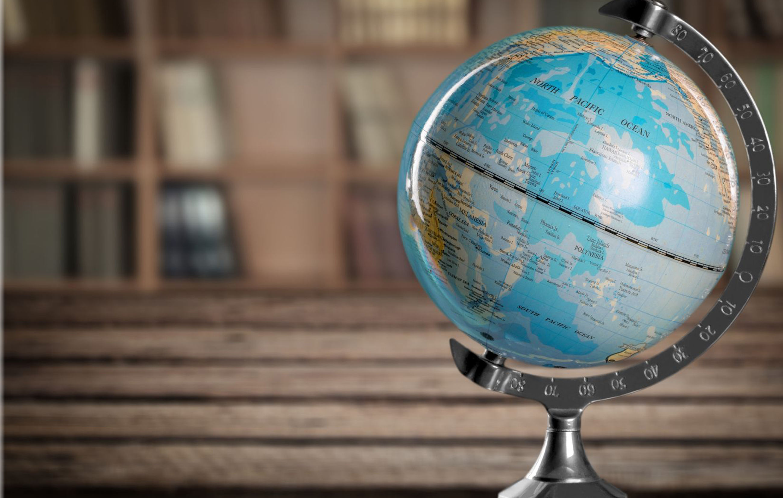 Tax and spousal maintenance obligations for international