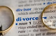 A quick-fire users' guide to the new divorce petitions