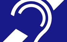Law Society Practice Note: Providing services to D/deaf and hard of hearing people