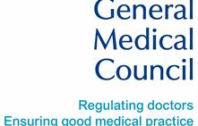 General Medical Council guidance: Acting as a witness in legal proceedings