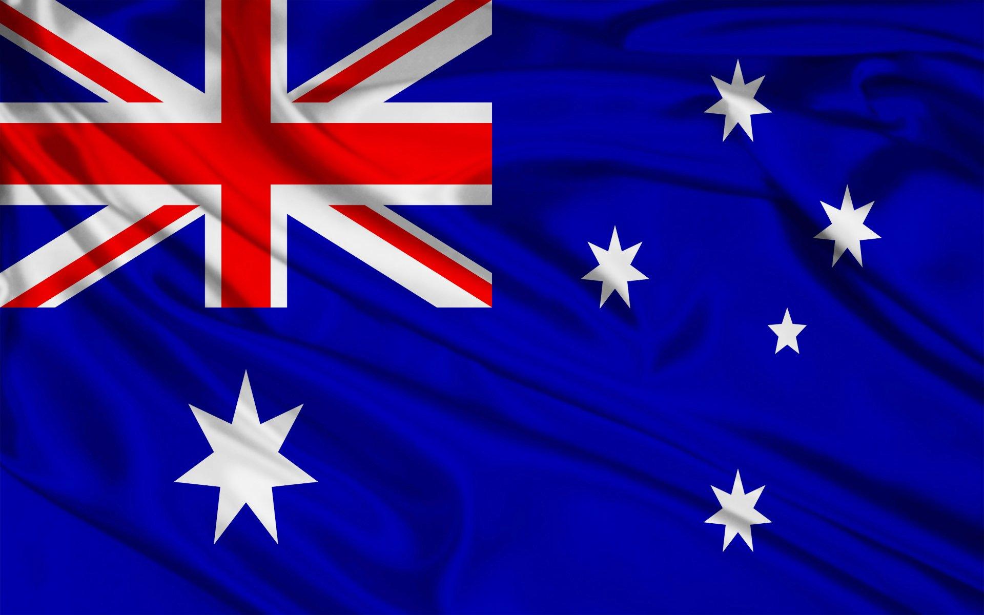 Australia-Flag-2