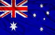 Family judges call for more funding in Australia
