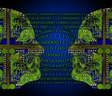 International Family Law Group launch Australian AI technology