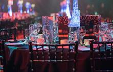 LIVE NOW: the 2018 Family Law Awards