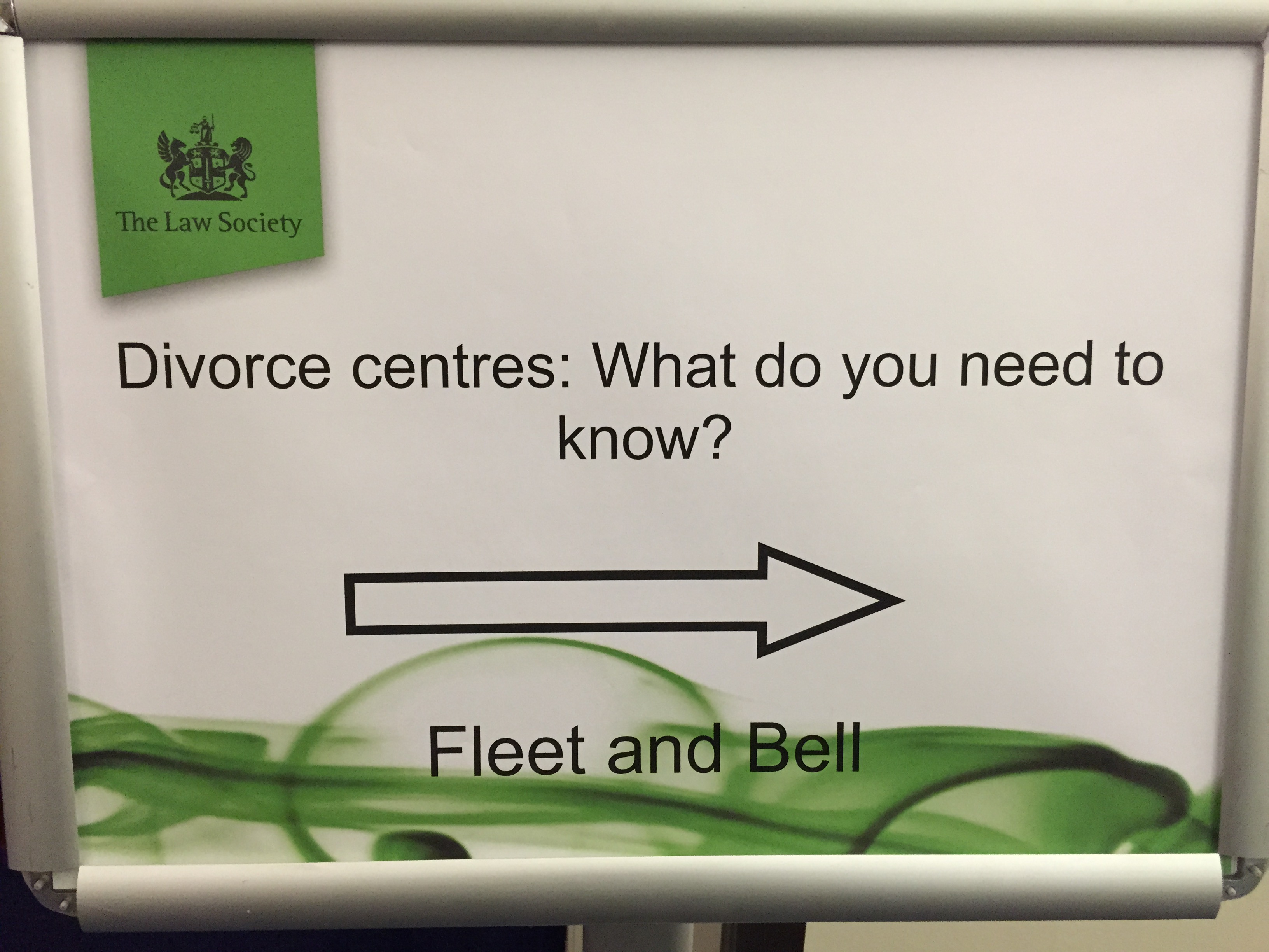 Law_Soc_Divorce_Centres_sign_18.06.15
