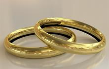 Law Commission to conduct full review of weddings law