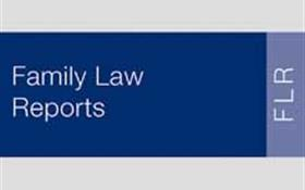 Re M (Special Guardianship Order: Leave To Apply To Discharge) [2021] EWCA Civ 442
