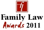 Family Law Awards