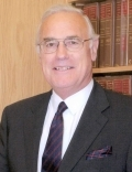 Sir Mark Potter