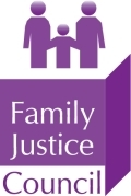 Family Justice Council