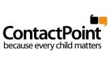 Contactpoint