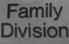 Family Division (C) Jordan Publishing 2010