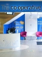 (c) Copyright The Co-Operative