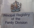 Family Division
