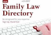 Family Law Directory