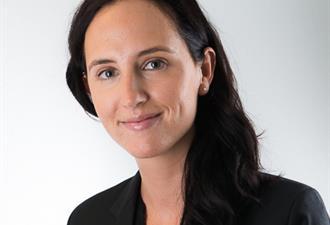 Sarah Basso