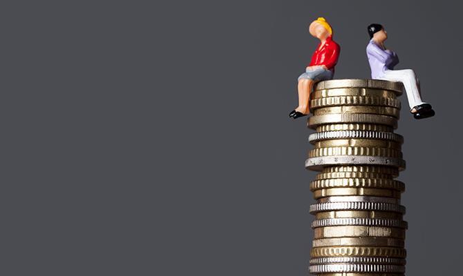 Pensions on Divorce: A Practitioner's Handbook