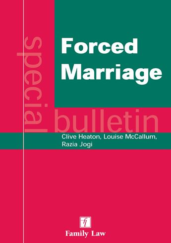 Forced_Marriage